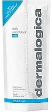 Profumi e cosmetici Microfoliante quotidiano - Dermalogica Daily Microfoliant Refill