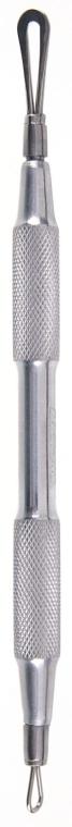 Strumento cosmetologico KI-03 (estrattore di comedoni) - Staleks