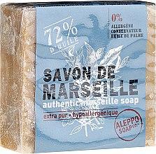 Profumi e cosmetici Sapone - Tade Marseille Soap