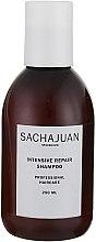 Profumi e cosmetici Shampoo per capelli intensamente rivitalizzante - Sachajuan Shampoo