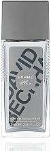 Profumi e cosmetici David Beckham David Beckham Homme - Deodorante