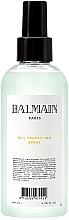 Profumi e cosmetici Spray capelli con protezione solare - Balmain Paris Hair Couture Sun Protection Spray
