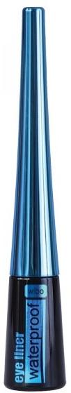 Eyeliner impermeabile - Wibo Eye Liner Waterproof