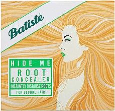 Profumi e cosmetici Correttore per capelli - Batiste Hide Me Root Concealer