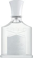 Profumi e cosmetici Creed Aventus - Olio profumato