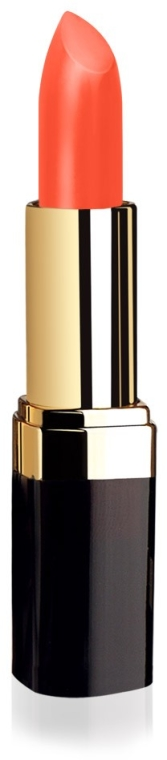 Rossetto - Golden Rose Lipstick