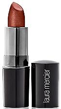 Profumi e cosmetici Rossetto - Laura Mercier Stickgloss Lipstick