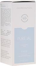 Profumi e cosmetici Siero viso all'acido ialuronico - Surgic Touch Pure Jal