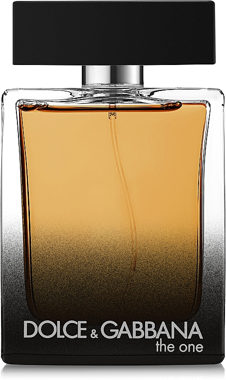 Dolce & Gabbana The One for Men - Eau de Parfum