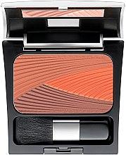 Profumi e cosmetici Blush - Make up Factory Rosy Mat Blusher