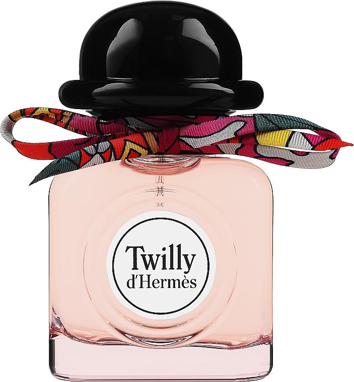 Hermes Twilly d`Hermes - Eau de Parfum