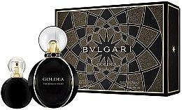 Profumi e cosmetici Bvlgari Goldea The Roman Night - Set (edp/50ml + edp/15ml)