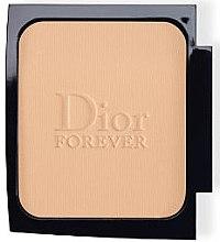 Profumi e cosmetici Cipria compatta (ricarica) - Dior Diorskin Forever Extreme Control