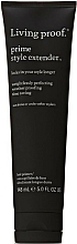 Profumi e cosmetici Crema styling capelli  - Living Proof Style Lab Prime Style Extender