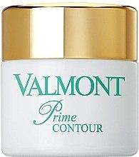 Profumi e cosmetici Crema contorno occhi e labbra - Valmont Energy Prime Contour
