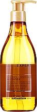 Profumi e cosmetici Shampoo per capelli secchi e fragili - L'Oreal Professionnel Nutrifier Shampoo