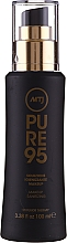 Spray disinfettante - MTJ Cosmetics Pure 95 Makeup Sanitizing — foto N1
