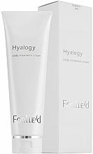 Profumi e cosmetici Crema corpo - Forlle'd Hyalogy Body Treatment Cream