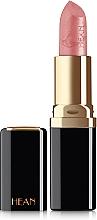 Profumi e cosmetici Rossetto cremoso - Hean Classic Colours Festival Lipstick