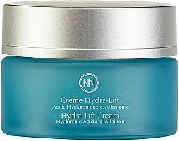 Profumi e cosmetici Crema viso - Innossence Innosource Hydra-Lift Cream