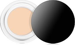 Profumi e cosmetici Primer occhi - Artdeco All in One Eye Primer