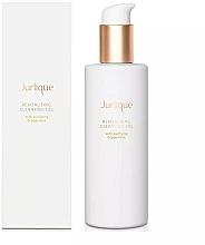 Profumi e cosmetici Gel detergente rivitalizzante - Jurlique Revitalising Cleansing Gel