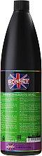 Crema ossidante - Ronney Professional Oxidant Creme 3% — foto N2