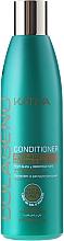 Profumi e cosmetici Condizionante rigenerante - Kativa Colageno Conditioner