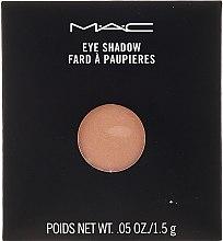 Profumi e cosmetici Ombretto per gli occhi - M.A.C Eye Shadow Pro Palette Refill Pan
