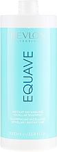 Profumi e cosmetici Shampoo micellare - Revlon Professional Equave Instant Detangeling Micellar Shampoo