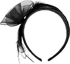 Profumi e cosmetici Cerchietto 106, - Moliabal Milano Hair Band