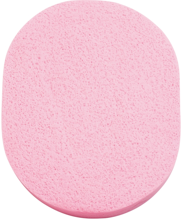 Spugna ovale struccante - Peggy Sage Cleansing Sponge