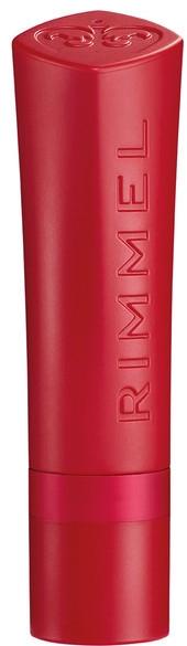 Rossetto oapcco - Rimmel The Only 1 Matte Lipstick