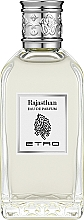 Profumi e cosmetici Etro Rajasthan - Eau de Parfum