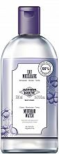 Profumi e cosmetici Acqua micellare - Institut Karite Micellar Water