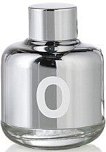 Profumi e cosmetici Blood Concept O - Profumo-olio
