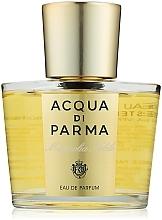 Profumi e cosmetici Acqua di Parma Magnolia Nobile - Eau de Parfum
