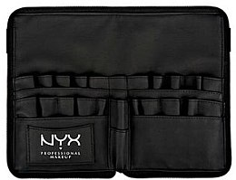 Profumi e cosmetici Custodia-cintura per pennelli - NYX Professional Makeup Makeup Brush Belt