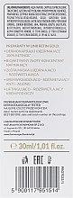 Concentrato viso bioattivo - Farmona Retin Gold Concentrate — foto N3