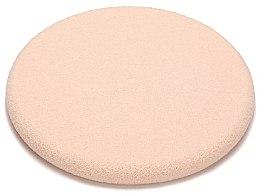Profumi e cosmetici Spugna trucco, rosa, 9265 - Donegal Sponge Make-Up