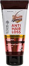 Profumi e cosmetici Condizionante anti caduta - Dr. Sante Anti Hair Loss Balm