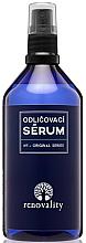 Profumi e cosmetici Siero struccante rivitalizzante - Renovality Original Series Cleansing Serum