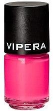 Profumi e cosmetici Smalto per unghie - Vipera Jest