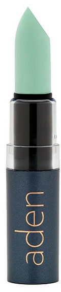 Correttore-stick - Aden Cosmetics Natural Coverstick