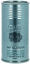 Profumi e cosmetici Jean Paul Gaultier Le Beau Male - Eau de toilette