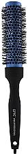 "Profumi e cosmetici Spazzola dry brushing - Wet Brush Pro Epic ThermaGraphene Heat Wave Extended BlowOut Round Brush #2.25"" Small"