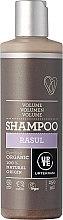 "Profumi e cosmetici Shampoo ""Argilla marocchina"" per capelli grassi - Urtekram Rasul Volume Shampoo"