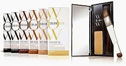 Profumi e cosmetici Polvere per capelli - Color Wow Root Cover Up