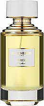 Boucheron Neroli D'ispahan - Eau de parfum — foto N1