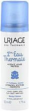 Profumi e cosmetici Acqua termale per bambini - Uriage 1st Thermal Water